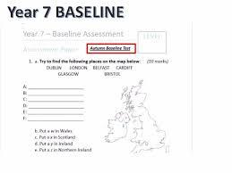ks3 geography test bundle 2017 by gjdavis27 teaching resources tes