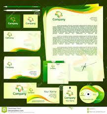 Corporate Invitation Card Design Corporate Invitation Card Design Download Create Professional