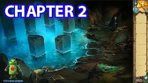 adventure escape xmas killer chapter 1 walkthrough tube10x com