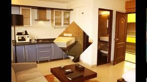 studio apartment andheri mumbai youtube