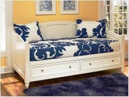 bedroom furniture bedroom ideas pinterest interior design