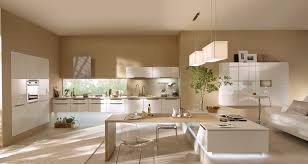 couleur magnolia cuisine cuisine modèle coriandre assemblee en usine fabriquée en allemagne