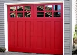 68 best garage doors images on pinterest wood garage doors