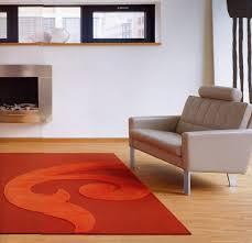tappeti monza tappeti moderni tappeti su misura dell orto