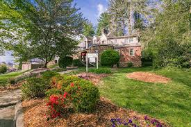 Kensington Place Apartments by Kensington Place Apartments In Asheville North Carolina Bsc