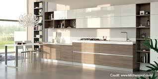 Kitchen Cabinet Height Above Counter Ikea Kitchen Wall Cabinets Dimensions Height Above Counter Shallow