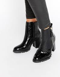 100 mens leather boots fashion 25 creative fashionable