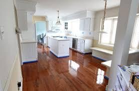 Hardwood Floor Repair Kit Wood Floor Repair Kit Lowes