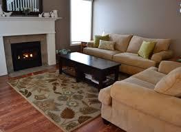 livingroom rugs best 25 living room area rugs ideas on rug placement