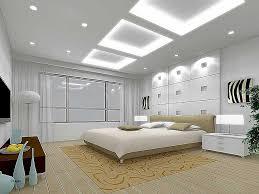Recessed Lighting In Bedroom Dazzling Design Ideas Bedroom Recessed Lighting Recessed Picture