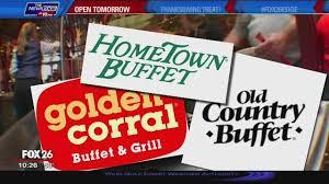 restaurants open on thanksgiving day story kriv