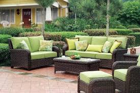 Outdoor Living Room Sets Outdoor Living Furniture Outdoor Living Room Furniture Set Wfud