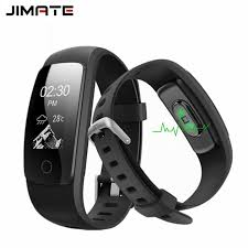 bracelet heart rate monitor images Id107 plus hr gps smart bracelet heart rate monitor pedometer jpg