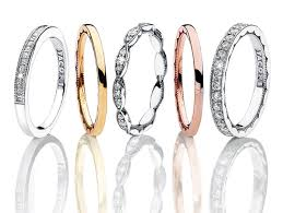 wedding bands canada royalt collection by tacori wedding bands