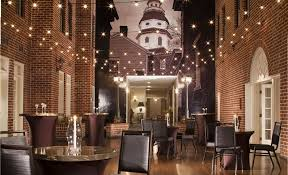 wedding venues in md wedding reception venues in maryland historic inns of annapolis