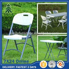 Folding Chair Covers For Sale Dining Room Used Office Tables And Chairs For Sale Philippines