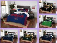 theme comforters sports theme comforters and bedding set ebay