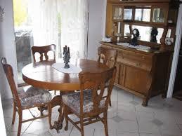 set de cuisine set de cuisine louis xvi marchandise antiquités et collections