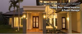 home design company in thailand kensington company limited thailand bangkok expats in bangkok