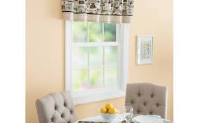 short curtains for kitchen window curtains short window curtains