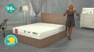 rete e materasso matrimoniale offerte rete e materasso matrimoniale prezzi idee di design per la casa