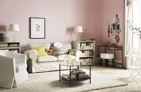 ikea livingroom ideas 15 beautiful ikea living room ideas hative