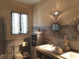 chambre d hote castillon du gard chambres d hôtes fontaine de cérier chambres d hôtes castillon du gard
