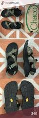 chaco women u0027s z2 pro chaco shoes strap sandals and shoes sandals