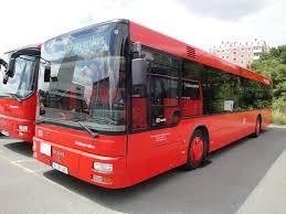 wohnplus deggendorf db bahn ostbayernbus rbo man 88984 jpg