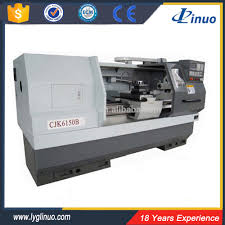 hydraulic lathe machine hydraulic lathe machine suppliers and
