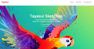 20 best free drawing apps to use in 2017