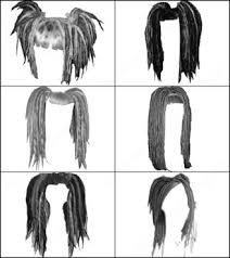pubic hair style pics pubic hair photoshop brushes download 21 photoshop brushes for