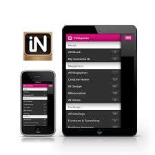 home interior apps apps malaysia interior design home living magazine