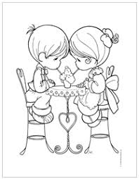 free precious moments coloring pages proverbs wife