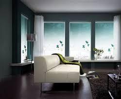 kitchen blinds p throughout design inspiration picture modern kitchen blinds