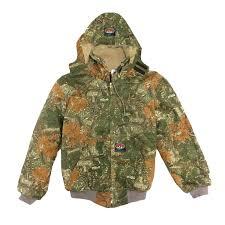 men u0027s rasco fire resistant brown hoodie bjfq2206