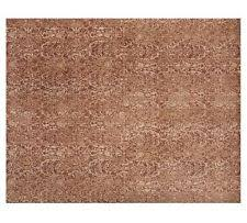 Pottery Barn Area Rugs Pottery Barn Tile Rug Ebay