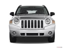 jeep compass sport 2010 2010 jeep compass prices reviews and pictures u s