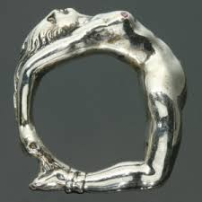 Art Deco Wedding Rings by Art Nouveau Rings The Handy Guide Before You Buy