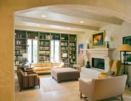 traditional home interior design stylish ideas for arranging and organizing bookcases traditional