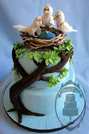 233 best baby shower baby bird theme images on pinterest
