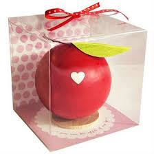 caramel apple boxes wholesale clear candy apple boxes clear candy apple boxes suppliers and
