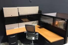 Herman Miller Reception Desk Herman Miller Office Resource Group