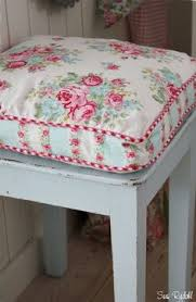 Shabby Chic Cushions by Img 1359 Jpg 400 533 Fabric Love Pinterest Beautiful