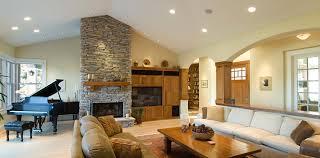 camini per interni rivestimenti in pietra per interni prezzi e consigli tirichiamo it