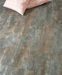revetement de sol pvc pour cuisine dalle de garage pvc galerie avec dalles pvc revetement sol de garage