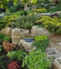 best 25 rockery garden ideas on pinterest rockery stones rocks