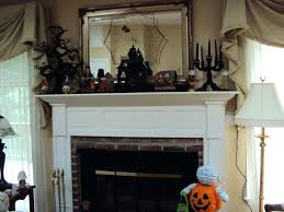 Pinterest Christmas Mantels Decorating Ideas Decoration Ideas For Mantles Image Of Fireplace Mantel Decorating