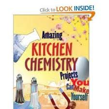Over  Fun Kitchen Science Experiments For Kids Crazy Easy - Simple kitchen science experiments