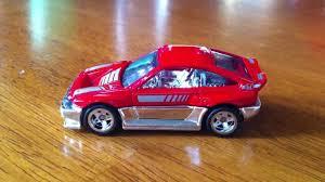 custom honda crx wheels ones custom u002785 honda crx youtube
